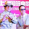 Shanghai film fest to launch annual action movie gala