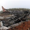 China jet captain jailed 3 years for crash killing 44
