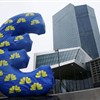 Financial markets praise ECB's bond-buying move