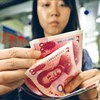 Malaysia, China extend currency swap deal