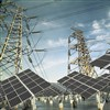 China lowers electricity price for grid, enterprise users