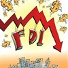 FDI falls 23% in April in Shanghai