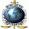 China, INTERPOL to enhance cooperation in police training, combating transnational crime