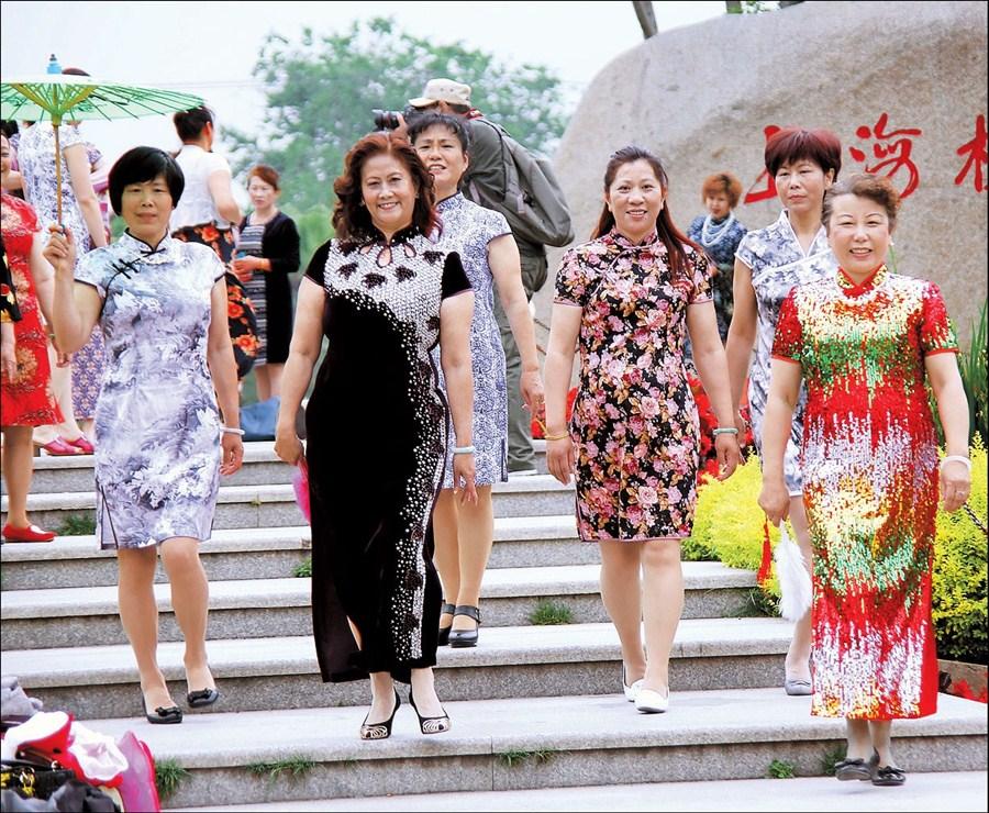 flower fashion art-flowerdance简谱单手 flower口琴