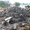 Rest home inferno kills 38 in central China