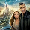 'Tomorrowland' tops North American box office