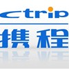 'Hackers' blamed for failure of Ctrip travel website