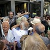 Greece's government may resign