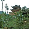 China's Tusi sites listed as world heritage