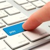 China considers limiting third-party online payments