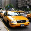 New York cabs get smart in battle with Uber