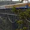 Indonesia goes slow on rail contract