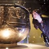 British Museum exhibition traces history of the use of the term Celts