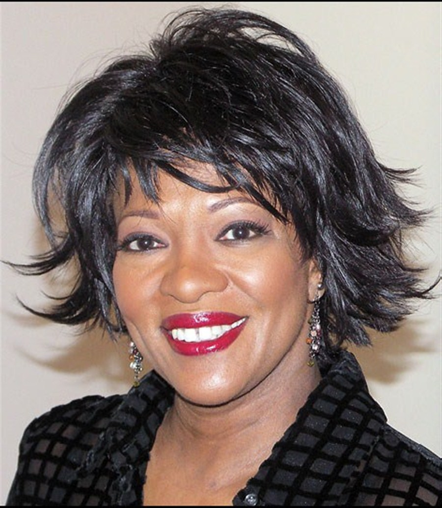 Rita Dove first American to win Chinese poetry award