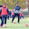 Step aside Barcelona, here comes Shanghai Under-12s