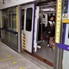 Teen detained for sabotaging Metro train doors, causing repeat rush-hour delays