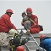 Rescuers battle to free more trapped in debris after Taiwan quake
