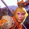 More Chinese films tell 'Monkey King' stories after previous success