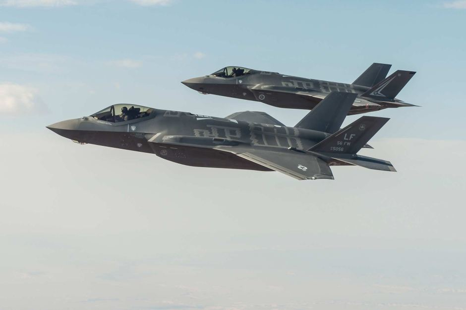 �yf�yo.�in9��9b���-yoly.9���a_us commander defends joint strike fighter f-35a