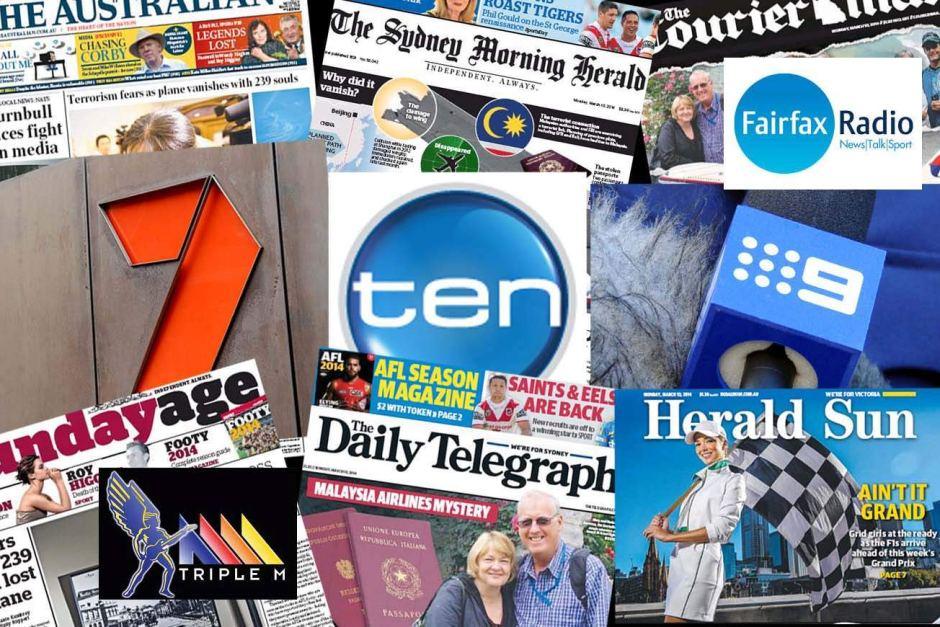 cross media ownership pdf