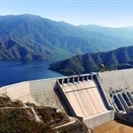 Hydropower to come