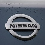 Dongfeng, Nissan to recall 57,648 vehicles
