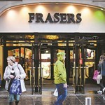 Frasers Hospitality plans ambitious expansion in China