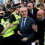 Twenty years until next Leicester, says Ranieri