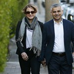 'Extremist' set to become London's first Muslim mayor