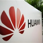 Huawei sues Samsung on patent infringement