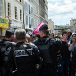 France to deploy 60,000 police for Euro 2016