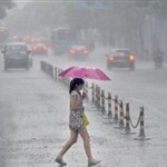 China warns of more heavy rain