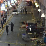 36 dead in Istanbul airport suicide attack: PM