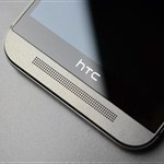 HTC banks on bullish sales of VR