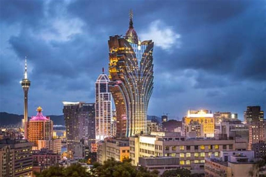 Macau gaming slump to continue