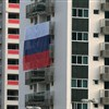 Olympic Village controversy reignites in pessimistic Brazil