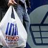 Shoppers in England to use 6b fewer plastic bags after charge introduced