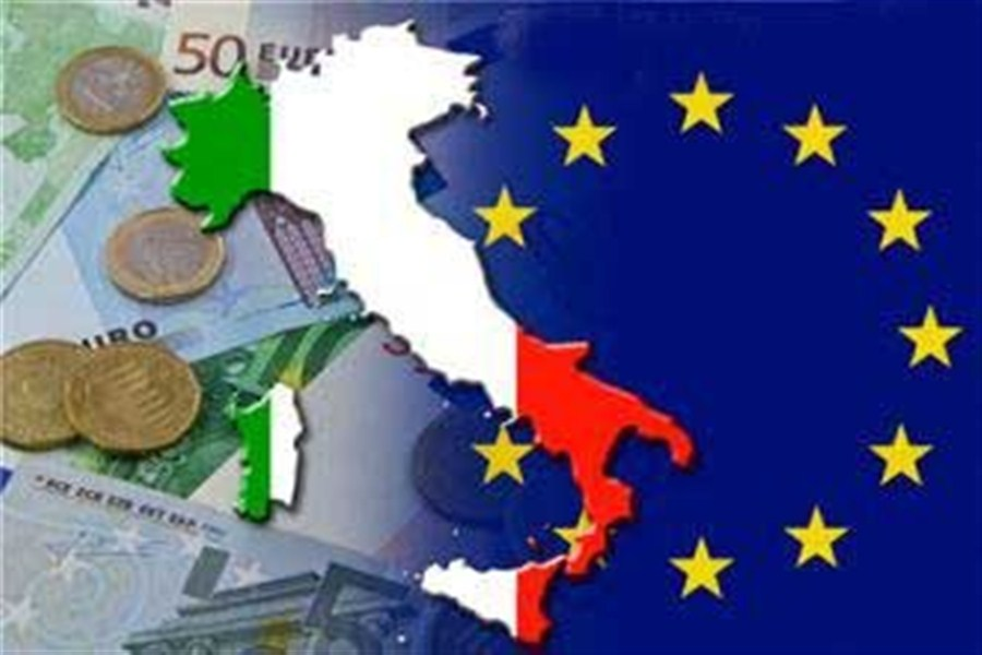 Real Deal Auto Sales >> Italy seeks EU economic kickstart deal | Shanghai Daily