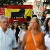 Consumer spending lifts Spain's GDP
