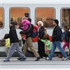 Germany expects 300,000 asylum seekers this year: official