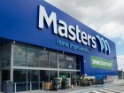 Woolworths stumbles on Lowe's hurdle in Masters sale
