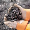 China to take measures to stabilize coal supply, prices