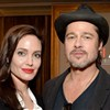 FBI investigation of Brad Pitt's child abuse allegation unlikely to proceed: report