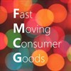 Online grocery sales outpace FMCG market