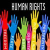 China publishes new action plan on human rights