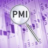 China Caixin manufacturing PMI rebounds in Sept.