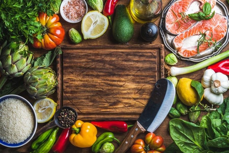 Food safety draft stipulates stricter online regulations for Almanara mediterranean cuisine