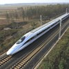 China set to fulfill annual railway investment target