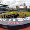 World Series Cinderellas deserve to be in Fall Classic
