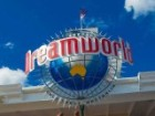 Dreamworld share price plummets in wake of tragedy